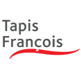 Logo Tapis François
