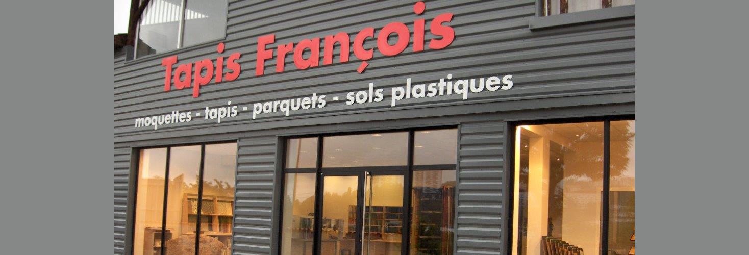 Tapis François